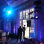 Le mariage de Fred Coppola et Music & Light Entertainment 10