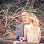 Le mariage de Manon L. et La Boîte à Images 16