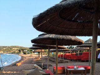 Maora Beach 5