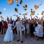 Le mariage de Julie Fabre et Thomas Audiffren Photography 14
