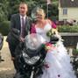 Le mariage de Doussot et Chris PhotoGraffy 12