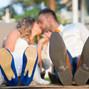 Le mariage de Floriane Talochino et Rachel Photographie 7