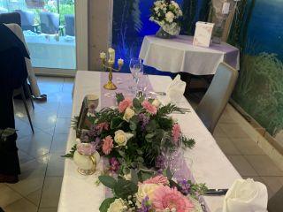 Christel Fleurs 5