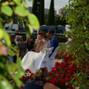 Le mariage de Sarah Romagny et Studio La Roze 28
