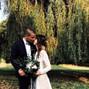 Le mariage de Miranda Sandra et Tout Doux Liste 8