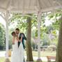 Le mariage de Floriane Talochino et Rachel Photographie 9
