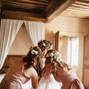 Le mariage de Yann B. et Blandine Vallé Fleuriste 46