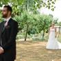 Le mariage de Gaëlle Péchon et Soludo-Photo 28