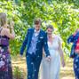 Le mariage de Hélène et Ysules Concept 9