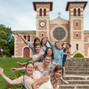 Le mariage de Floriane Talochino et Rachel Photographie 12