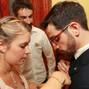 Le mariage de Loïc Benazech et Patrick Bonnomet 1