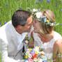 Le mariage de Jubert Claire et Effet Prod Films et Photos 7