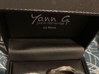 Bijouterie Yann G. 2