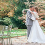 Le mariage de Svet et Cyril Sonigo 35