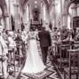 Le mariage de Duquenne et Marion Z. Photographie 10