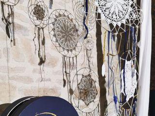 Marie Desaunay - Wedding Designer 1