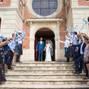 Le mariage de Floriane Talochino et Rachel Photographie 16