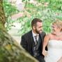Le mariage de Gaëlle Péchon et Soludo-Photo 35