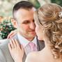 Le mariage de Svet et Cyril Sonigo 34