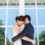 Le mariage de Elisabetta Taschini et Nos vies en Images 8