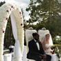Le mariage de Mélody B. et Au Week End - Inn Event 11