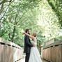 Le mariage de Gaëlle Péchon et Soludo-Photo 36