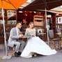 Le mariage de Svet et Cyril Sonigo 27