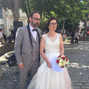 Le mariage de Sylvie et Eric Darvay Productions 7