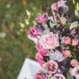 Le mariage de cynthia et Ma Déco aux Petits Oignons 16
