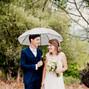 Le mariage de Sophie et Brin de Photographie 6