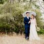 Le mariage de Sophie et Brin de Photographie 8