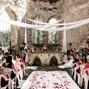 Le mariage de Cloé R. et Mille et un Oui 17