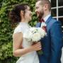 Le mariage de Natacha Cerisier et Studio Mosha 5