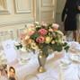 Le mariage de Anne Sophie Vautrey et Atelier Amborella 58
