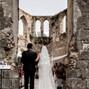 Le mariage de Cloé R. et Mille et un Oui 18