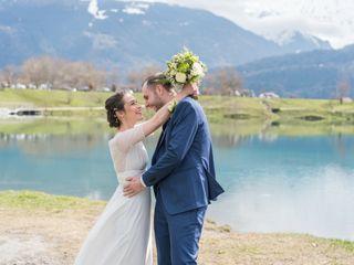 Les Etoiles du Mont Blanc 3