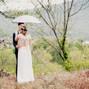 Le mariage de Sophie et Brin de Photographie 12