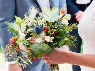 Les Bouquets d'Anne-Flore 3