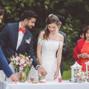 Le mariage de cynthia et Ma Déco aux Petits Oignons 23