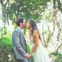 Le mariage de Renaud Grosjean et Arthur Hennard 8