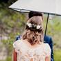Le mariage de Sophie et Brin de Photographie 13