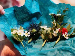 Les Bouquets d'Anne-Flore 4