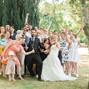Le mariage de Gaëlle Péchon et Soludo-Photo 44