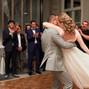 Le mariage de Svet et Cyril Sonigo 20