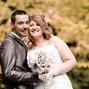 Le mariage de Jessica Grave et Gérald Geronimi 15