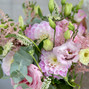 Le mariage de Justine Coursin et Things to Bloom by Isabelle Mantelet 13