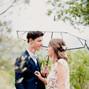 Le mariage de Sophie et Brin de Photographie 14