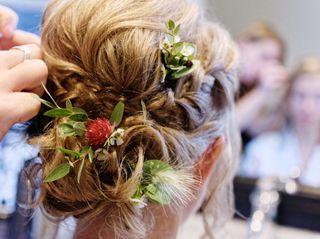 Les Bouquets d'Anne-Flore 5