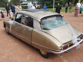 Anciennes Auto Services 5