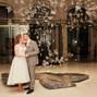 Le mariage de Svet et Cyril Sonigo 30
